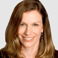 Carolyn Hax With Fake Online Profiles The Mother Shows Her True