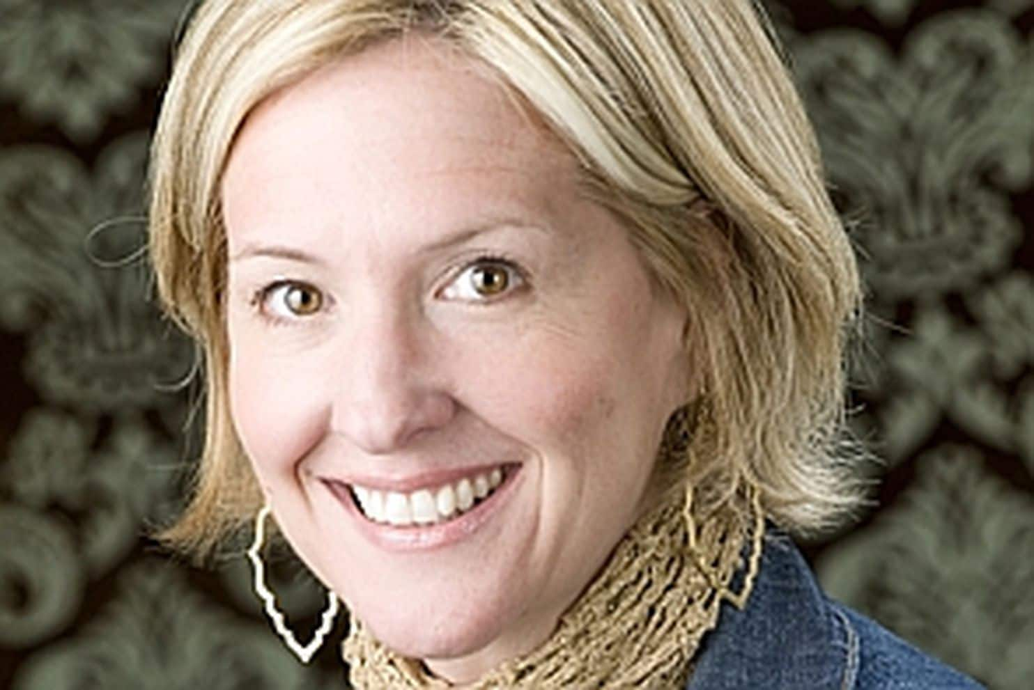 Dare To Lead By Brene Brown Book Review