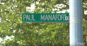 Image result for paul manafort drive new britain