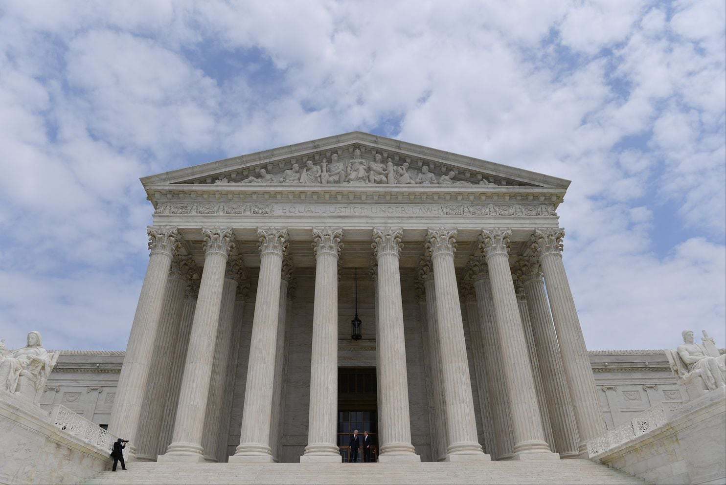 Challengers Of Census Citizenship Question Ask Supreme Court To Put Off Ruling