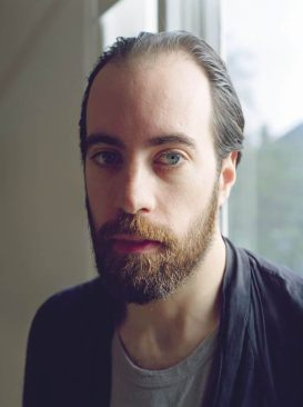 Book review: 'Madness is Better Than Defeat;' by Ned Beauman - The ...