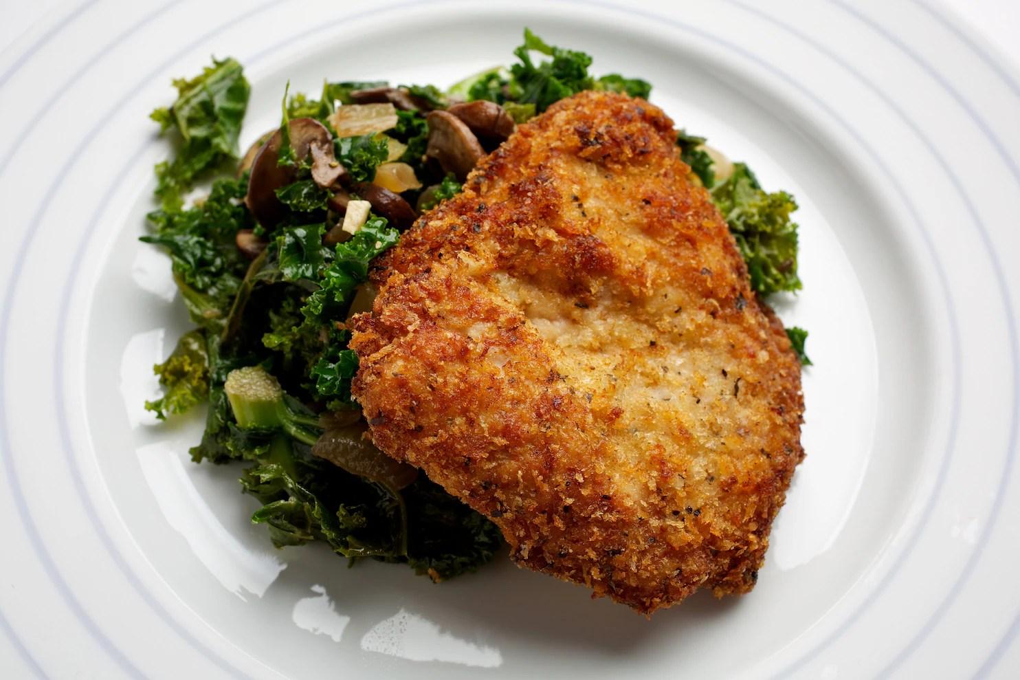 Turkey Deep Fry Pan