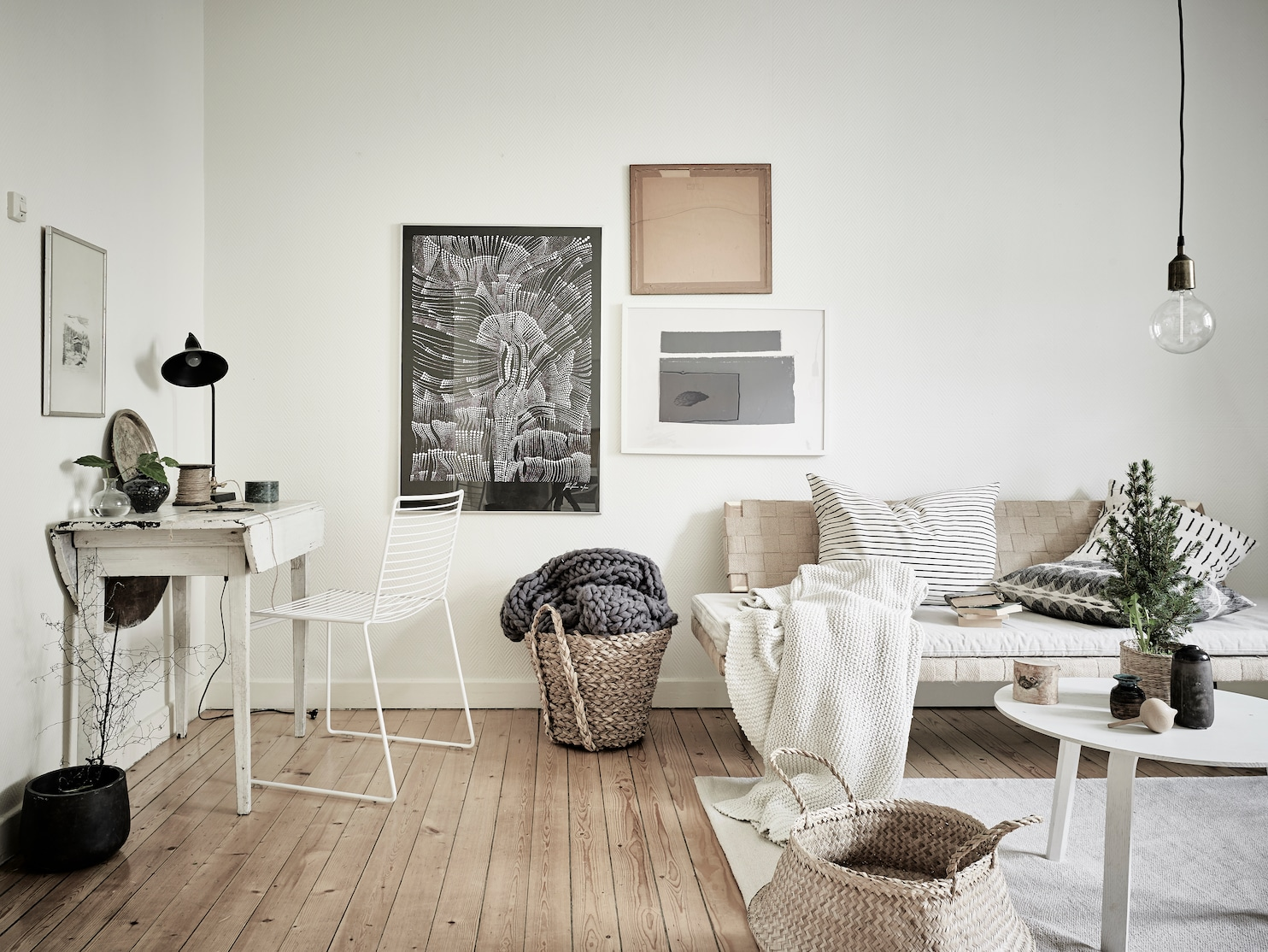 Scandinavian Design Is More Than Just Ikea The Washington Post