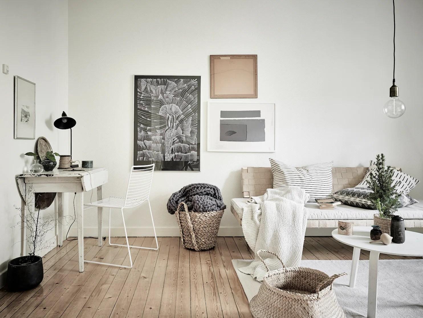 scandinavian design is more than just