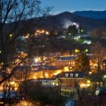 This Tiny North Carolina Town Is An Asheville Alternative For The Crowd Weary The Washington Post