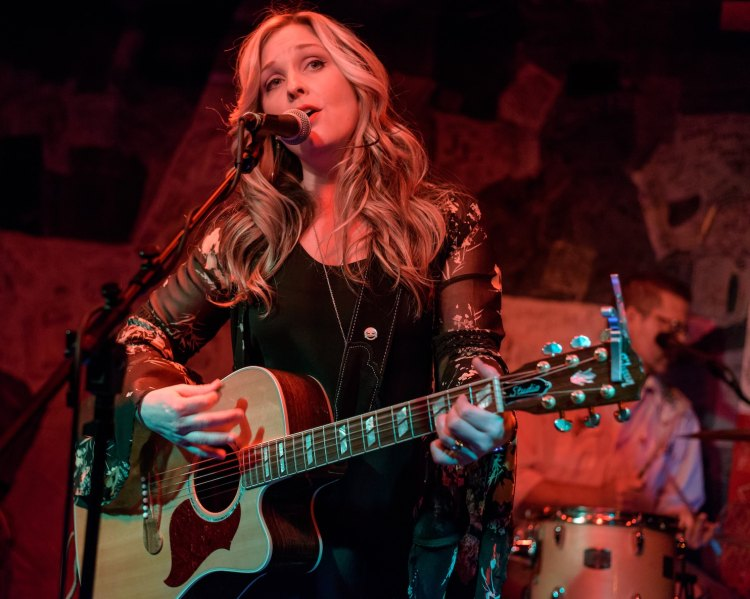 Image result for sunny sweeney