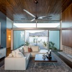 Are Ceiling Fans The Kiss Of Death For Design Not Necessarily The Washington Post