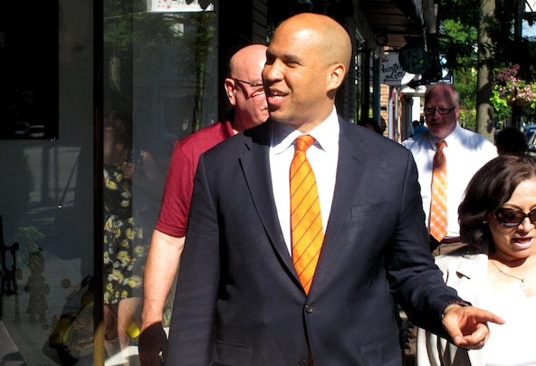NJ_Senate_Trail_Booker-06b0d-372.jpg