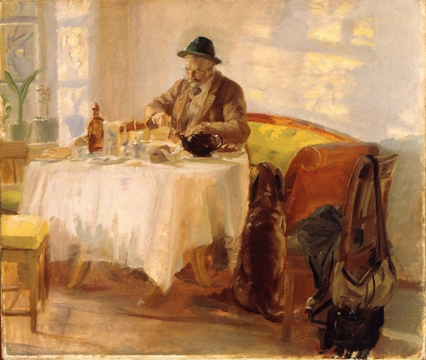Anna%20Ancher.%20%22Breakfast%20before%20the%20hunt%2C%22%201903.%20On%20view%20at%20the%20%22A%20World%20Apart%3A%20Anna%20Ancher%20and%20the%20Skagen%20Art%20Colony%22%20exhibit%20at%20the%20National%20Museum%20of%20Women%20in%20the%20Arts.%20%28Courtesy%20Skagens%20Museum/%29