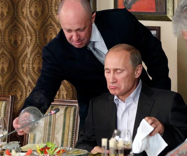 Trump_Russia_Probe_Putins_Chef_00883-211