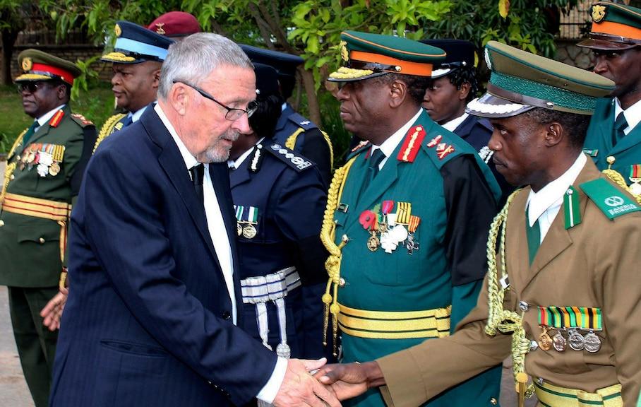 Zambia_Obit_President-08f16.jpg (908×575)