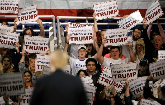 GOP_2016_Trump-0d537.jpg