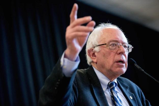 DEM_2016_Sanders-09e95.jpg