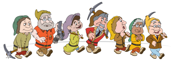 Dwarfs-Illustration-e1427834829161.png