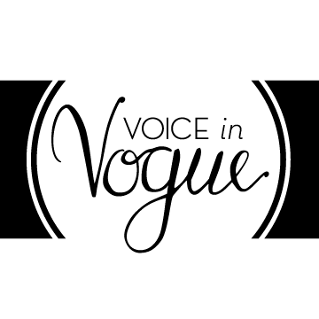 Voice-in-Vogue-HORIZONTAL.png
