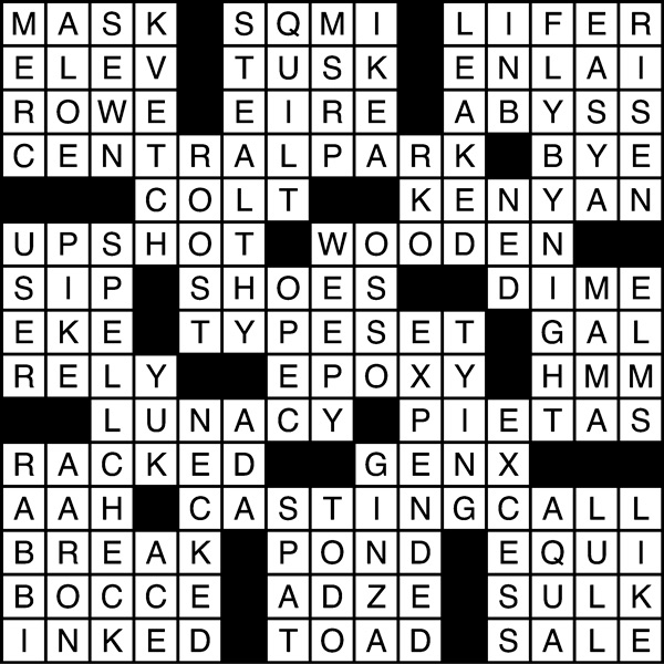 CROSSWORD-0406-ANSWER.jpg