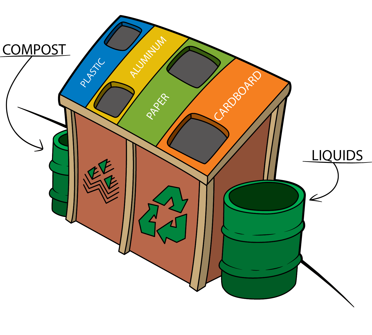 Recycling-Bin-Illustration.png