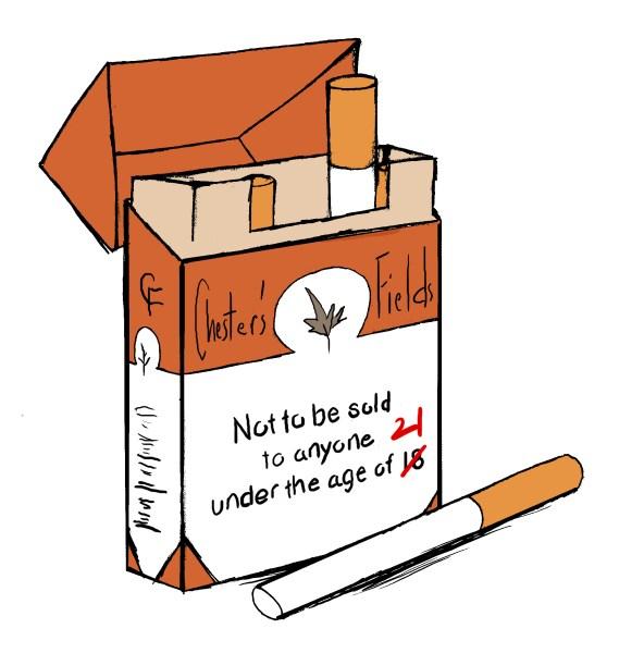 SMOKING-v.1.jpg