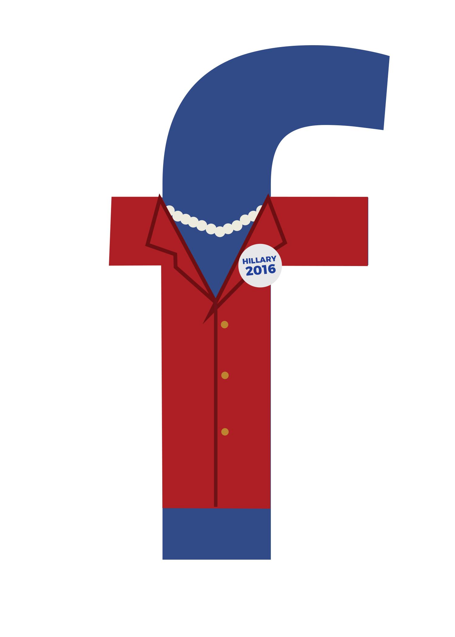 facebookhillary.jpg