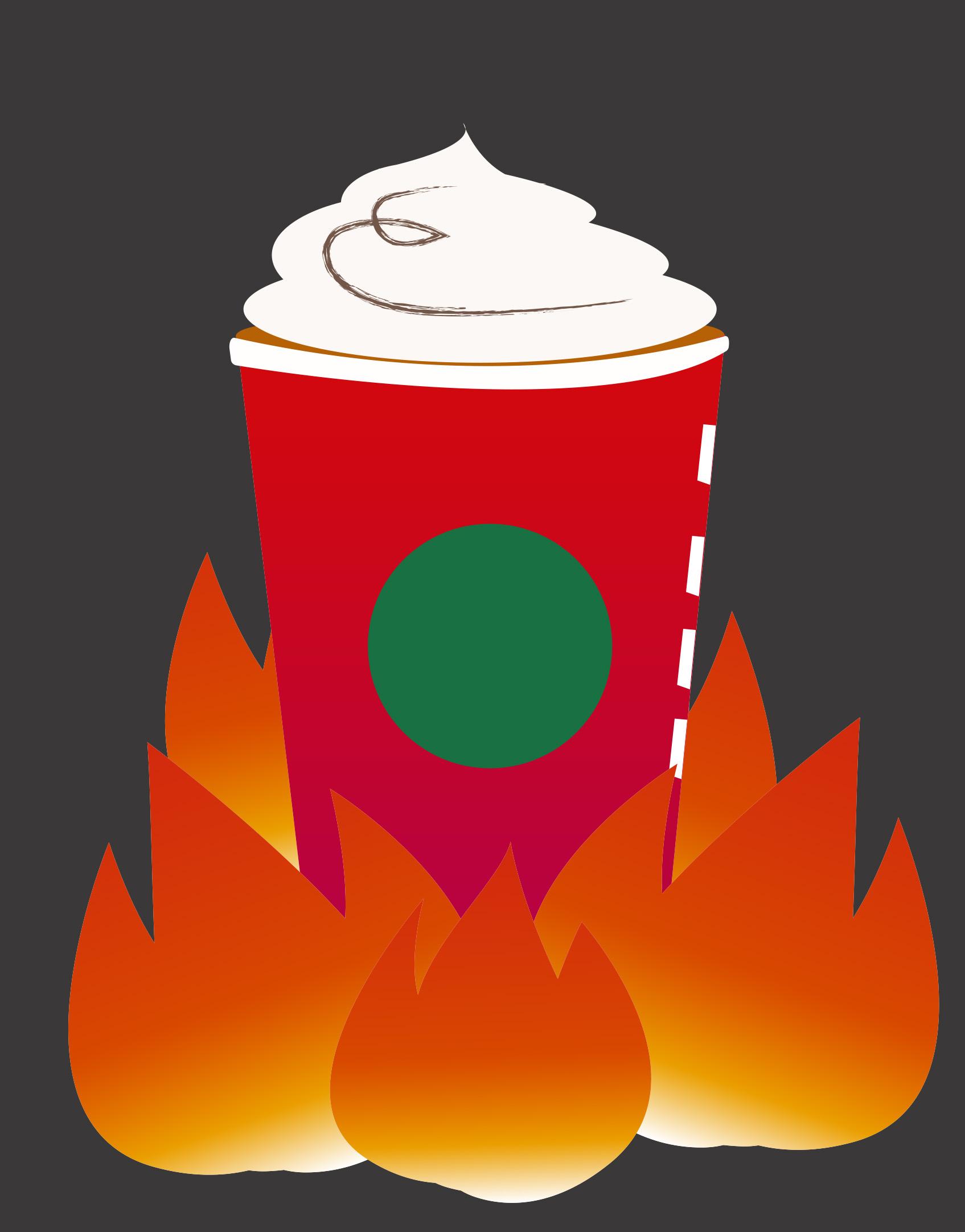 redcuponfire.jpg