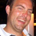 Profilbild Vorstand Martin Ingignoli