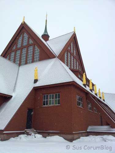 Schweden2017_Kiruna_Kirche.jpg
