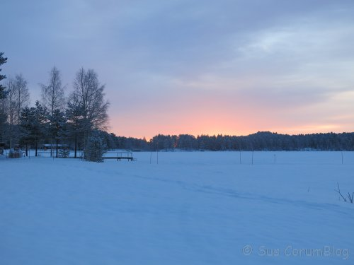 Schweden2017_Sonnenaufgang.jpg