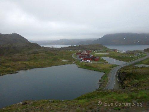 NorwegenHotelBarentssee.jpg