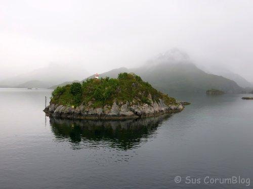 NorwegenRaftsund2.jpg