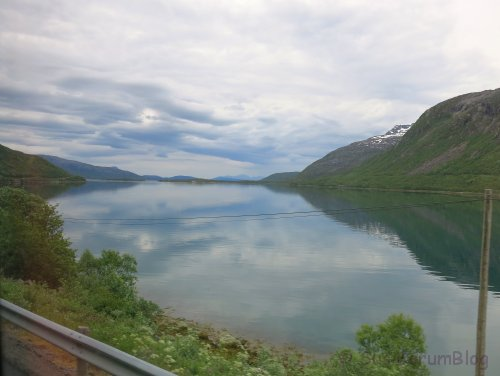 NorwegenTjeldsund.jpg