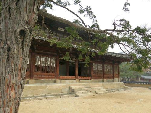 SeoulDeoksugungPalast3.jpg