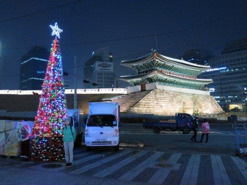SeoulNamdaemunGate.jpg