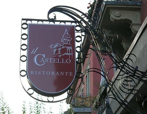 Wuerzburg201410a_Castello.jpg