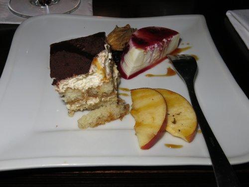 Wuerzburg201511_Dessert.jpg