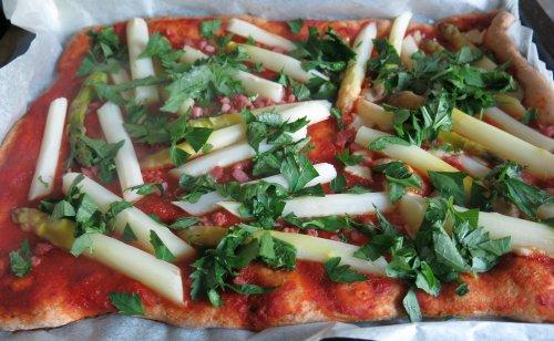 SpargelPizza.jpg