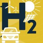 Ist Wasserstoff die Zukunft?