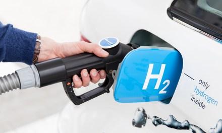 Die heißesten Brennstoffzellen-Aktien der Welt