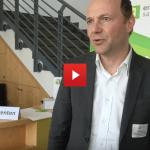 #Sachsen: Interview Staatsminister Wolfram Günther über Wasserstoff