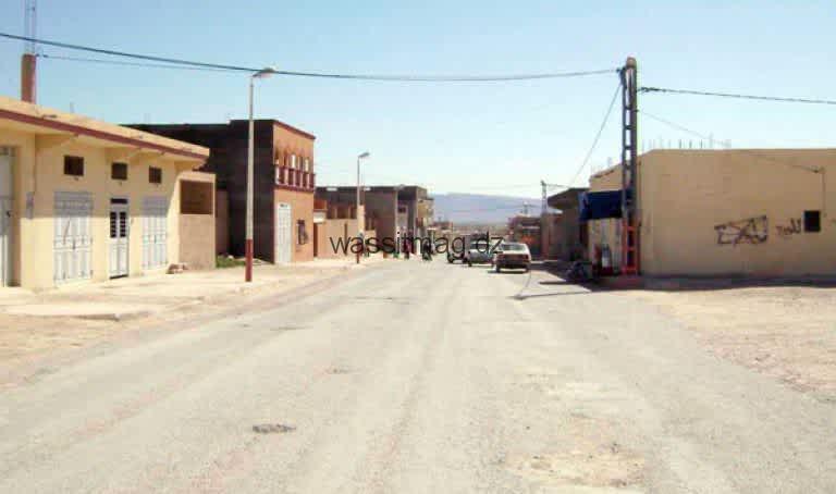 فلاحو الفرشة يطالبون بالكهرباء الريفية و الوقوف على أوضاع قريتهم..