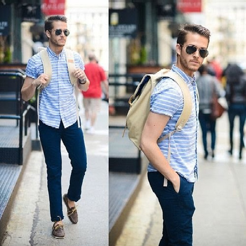 college guy outfit 6