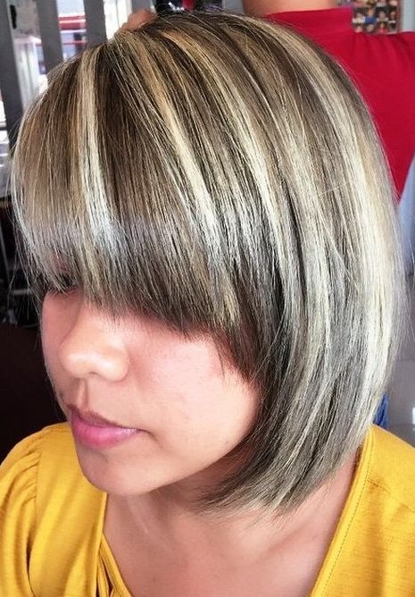 54 Cream Blonde Hair Color Ideas For Short Haircuts In Spring 2019 Wass Sell