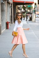 30 Stunning Casual Work Outfit For Summer and Spring (4)