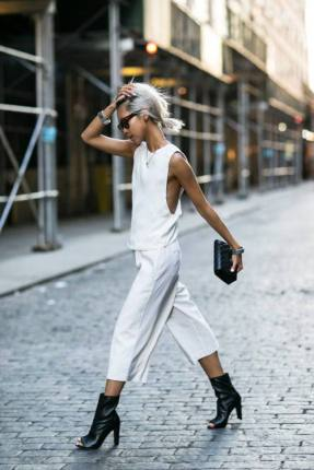 30+ Summer Street Style Looks to Copy Now (16)