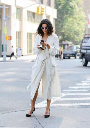 30+ Summer Street Style Looks to Copy Now (19)