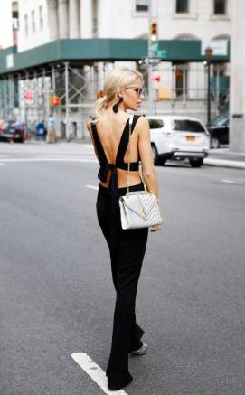30+ Summer Street Style Looks to Copy Now (28)
