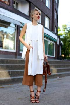 30+ Summer Street Style Looks to Copy Now (3)