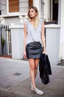 30+ Summer Street Style Looks to Copy Now (6)