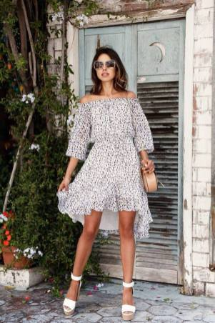30+ Summer Street Style Looks to Copy Now (7)