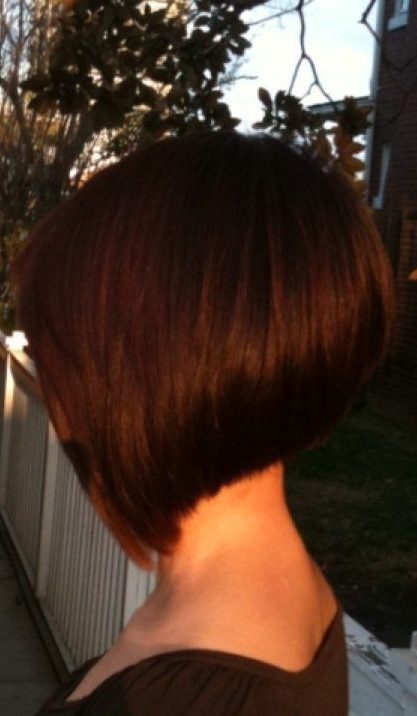 35 Short Chocolate Brown Hair Color Ideas To Try Right Now Quotes Picture