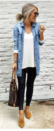 Trending-Spring-Women-Outfits-Ideas-201 (1)